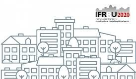 IFRRU, logotipo.
