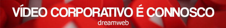 Dreamweb 728×90 – Video I