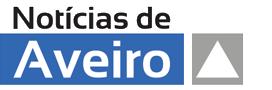 Notícias de Aveiro