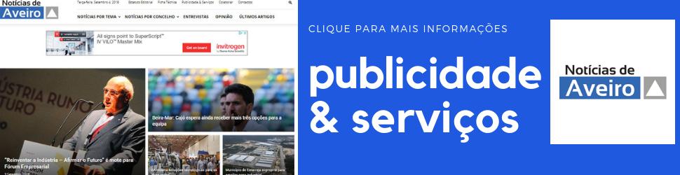 Banner promo NotíciasdeAveiro