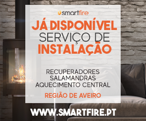 Smartfire 300×250 – I