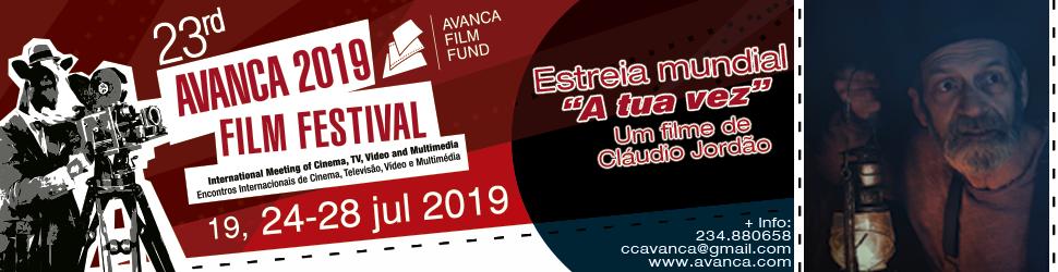 Avanca_banner