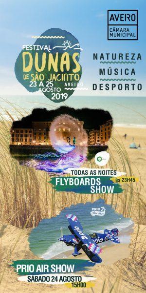Fest_dunas_360