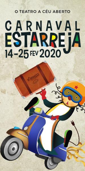 Carnaval Esta 2020 – 360