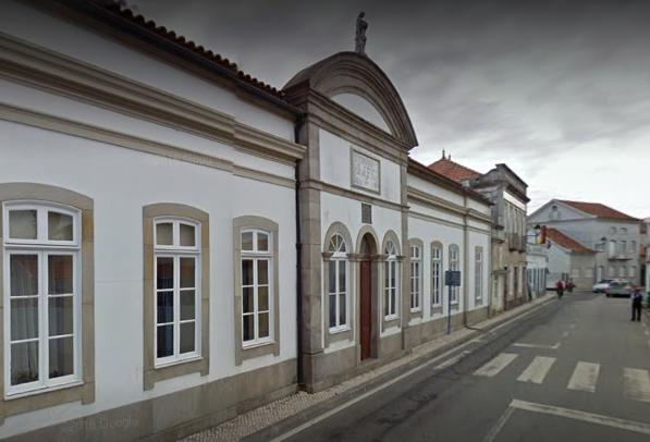 Murtosa: Ativado serviços de apoio a pessoas isoladas
