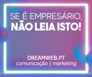 Dreamweb 300×250