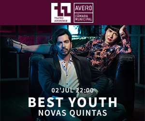 Best Youth