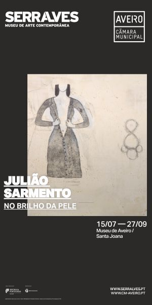 Juliao Sarmento 300X600