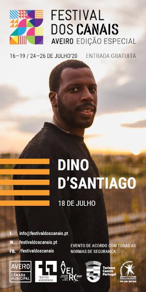 Dino Festival