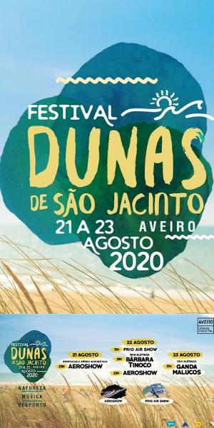 Dunas 300×600