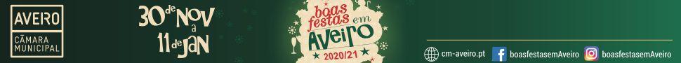 Boas Festas 2021 – 970