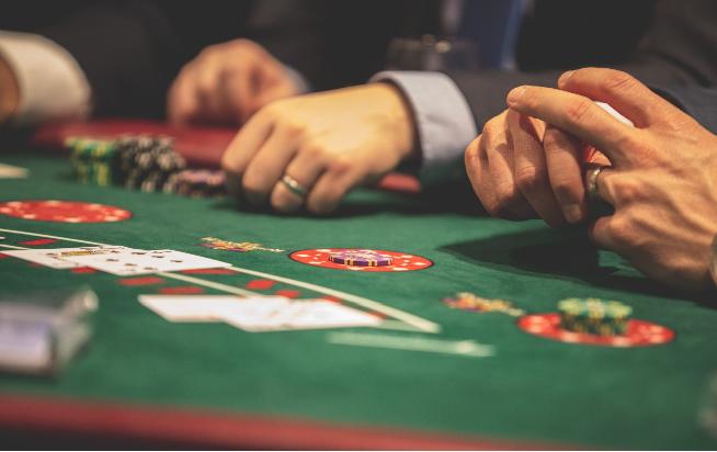 diamond reels casino bonus ohne einzahlung