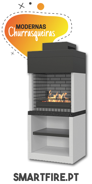Banner Smartfire 2 300×600
