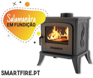Smartfire – Video