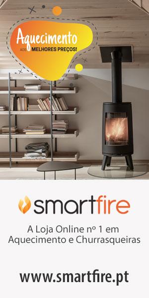 Banner Smartfire 300×600