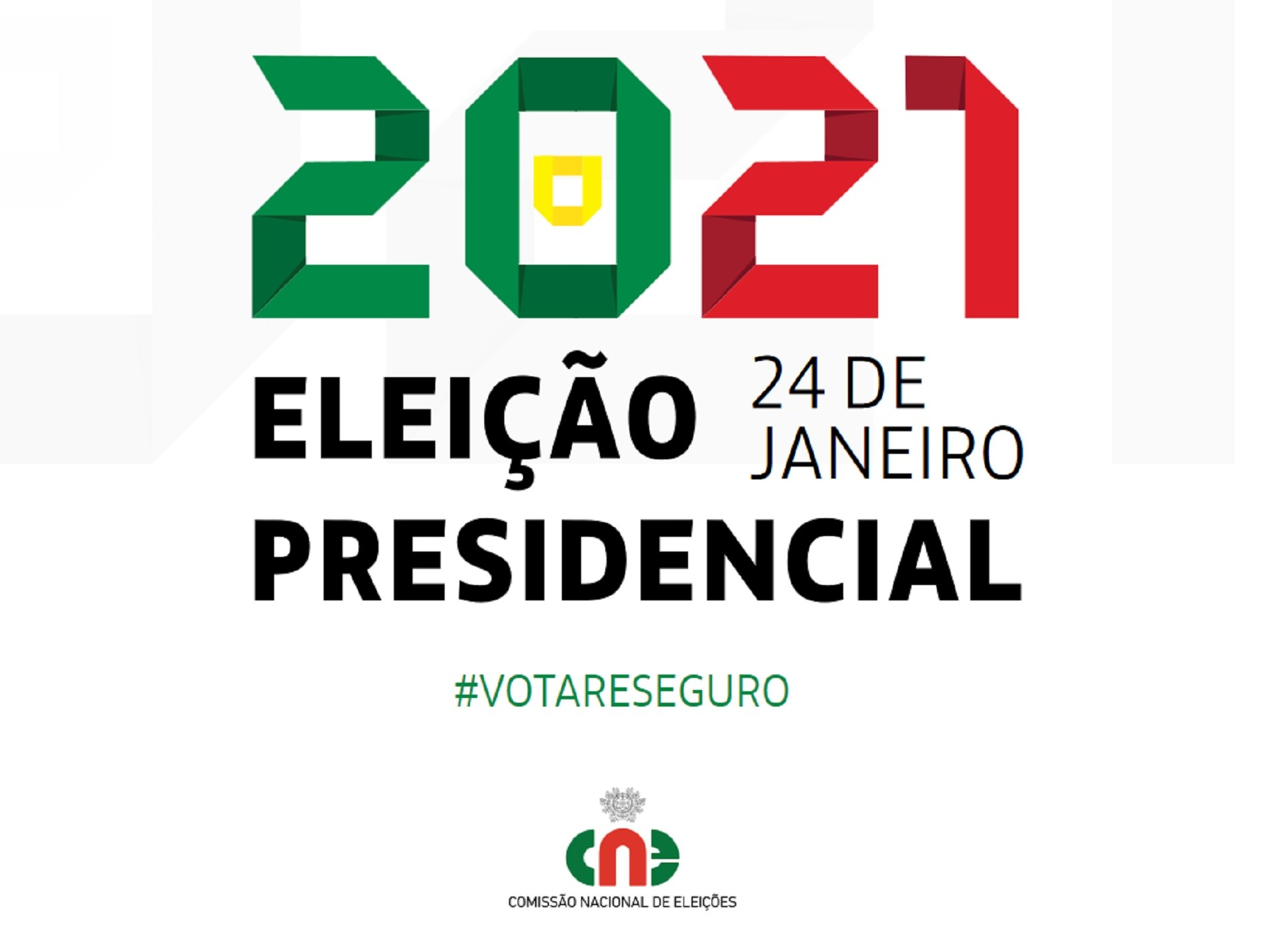 Presidenciais: locais de voto foram desdobrados em Aveiro