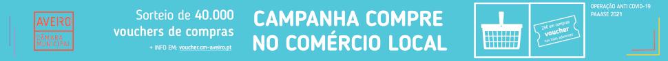 Comercio CMA Banner 970